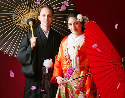 KIMONO experience,Kimono Dressing-05