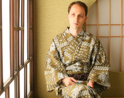 KIMONO experience,Kimono Dressing-02