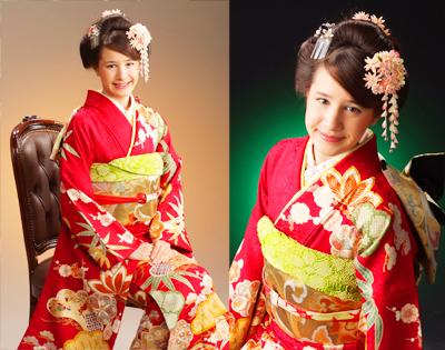 KIMONO experience,Kimono Dressing-03